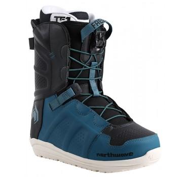 Сноуборд обувки Northwave FREEDOM SL