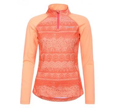 Дамска блуза IcePeak LAVONNE