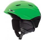 Snowboard and ski helmet Smith ASPECT