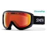 Сноуборд и ски маска Smith PROPHECY OTG