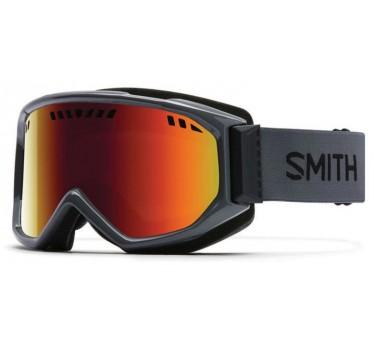 Сноуборд и ски маска Smith SCOPE PRO