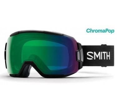 Сноуборд и ски маска Smith VICE
