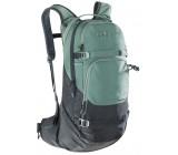 backpack EVOC LINE 18L