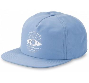 Шапка DAKINE SEABOARD HAT