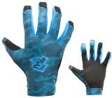 Ръкавици за колело RACE FACE AMBUSH CAMO GLOVES