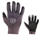 RACE FACE INDY LINES GLOVES