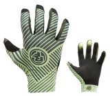 Ръкавици за колело RACE FACE INDY LINES GLOVES
