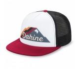 Дамска шапка DAKINE MT. DAKINE TRUCKER