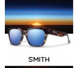 Слънчеви очила SMITH COMSTOCK