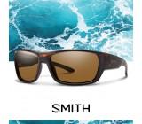 Слънчеви очила SMITH FORGE