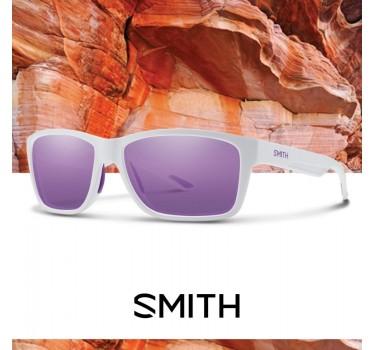 Слънчеви очила SMITH HARBOUR