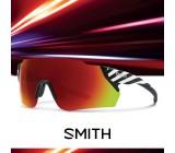 Слънчеви очила SMITH ATTACK MAX
