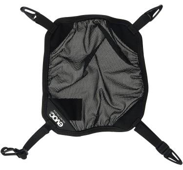 Мрежа за каска EVOC Helmet holder