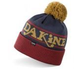 Зимна шапка Dakine DA TEAM BEANIE