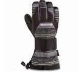 Ръкавици с протектор Dakine WRISTGUARD