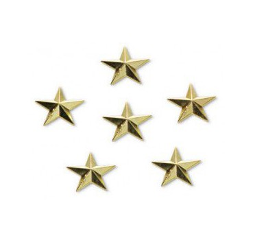 Dakine Star STOMP
