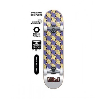 Skate complete BLIND Tyle Style FP Premium Complete