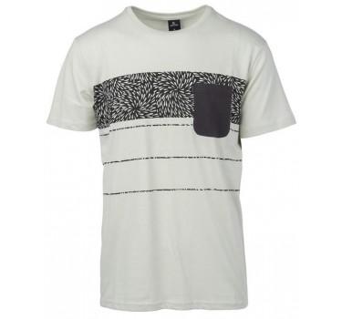 Тениска Rip Curl SQUAD BLOCK SS TEE