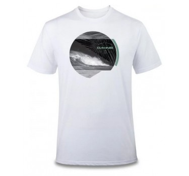 Тениска Dakine CREST PHOTO T SHIRT