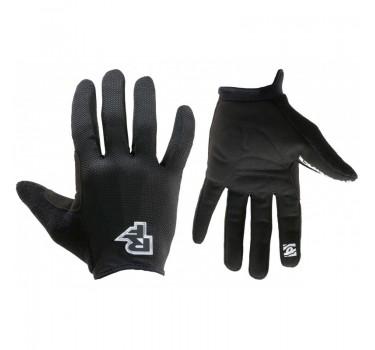 Ръкавици за колело RACE FACE PODIUM GLOVE
