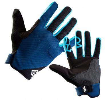 Ръкавици за колело RACE FACE TRIGGER GLOVE