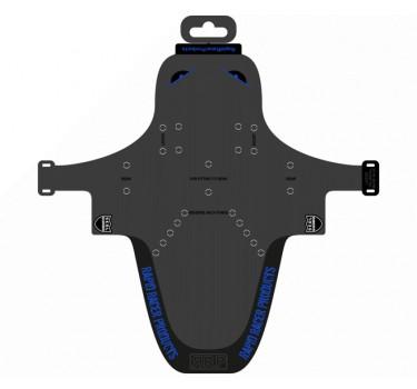 Калник RRP ENDUROGUARD v4 large Front/Back