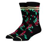Чорапи Stinky 2019 LAU