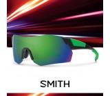 Слънчеви очила SMITH PIVLOCK ARENA