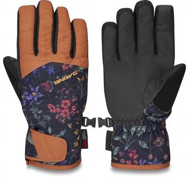 Дамски ръкавици Dakine SIENNA GLOVE