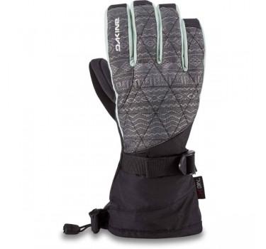 Дамски ръкавици Dakine CAMINO GLOVE