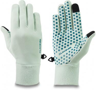 Тънки ръкавици Dakine STORM LINER Womens