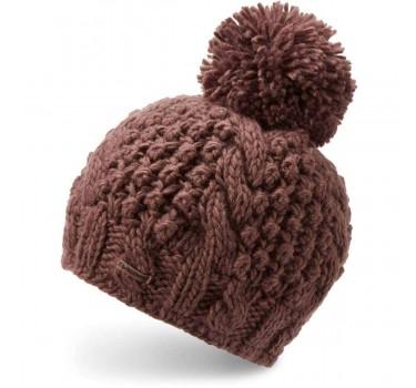 Зимна шапка Dakine MIA