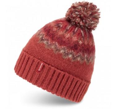 Зимна шапка Dakine MARGARET