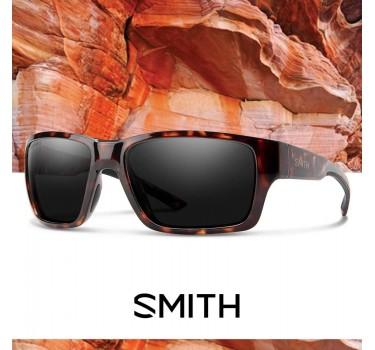 Слънчеви очила SMITH OUTBACK