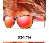 Слънчеви очила SMITH ECLIPSE