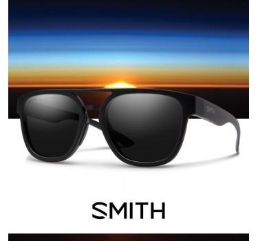 Слънчеви очила SMITH AGENCY