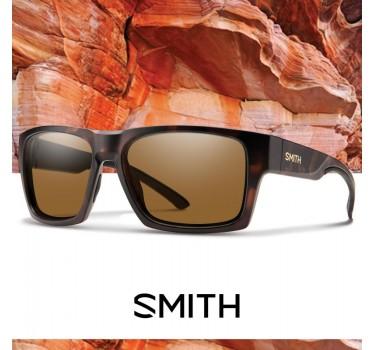 Слънчеви очила SMITH OUTLIER XL 2