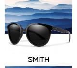 Слънчеви очила SMITH BRIDGETOWN
