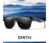 Слънчеви очила SMITH LOWDOWN 2