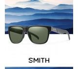 Слънчеви очила SMITH LOWDOWN
