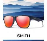 Слънчеви очила SMITH LOWDOWN XL