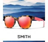 Слънчеви очила SMITH CAPER