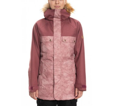 686 Dream Insulated Jacket 2020