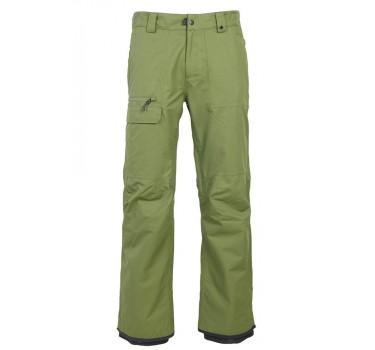 Панталон 686 MNS VICE SHELL PANT 2020