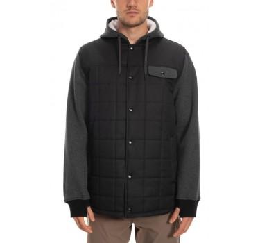 Яке 686 Bedwin Insulated Jacket 2020