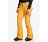 Дамски панталон Roxy CABIN