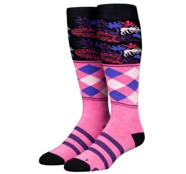 Чорапи Stinky TROPIC