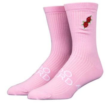 Чорапи Stinky TOO HARD SQUAD