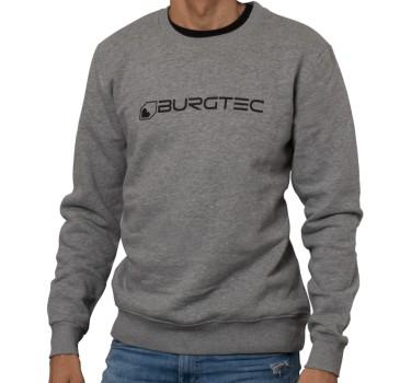 Блуза BURGTEC LOGO