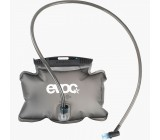 Хидратор Evoc HIP PACK HYDRATION BLADDER